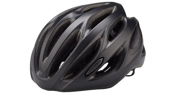 Bell Draft Helmet unisize Matte Black Repose